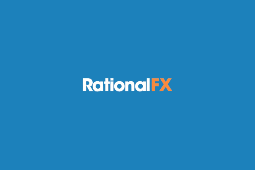 rationalfx logo